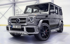 G-Class-AMG-Edition-463