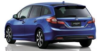 Honda-Jade-RS-JDM-0017