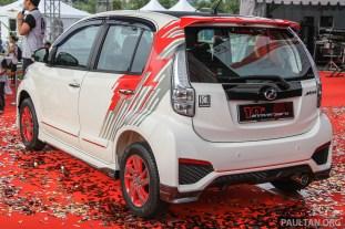 Perodua_Myvi_10th_Anniversary_ 017