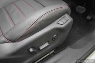 Peugeot 508 GT 14