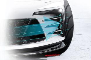 VW Golf GTI Clubsport 02