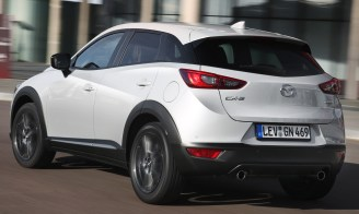 all_new_mazda_cx-3_action_36-2