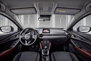 all_new_mazda_cx-3_interior_13-v2