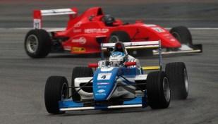 formula masters