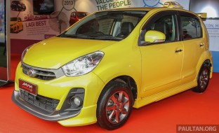 perodua-myvi-through-the-ages-gallery 1717
