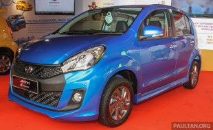 perodua-myvi-through-the-ages-gallery 1722