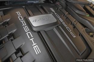 porsche-cayenne-s-diesel-fl-malaysia 12