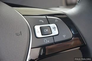 volkswagen-polo-sedan-ckd-facelift 26