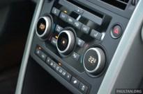 LR Disco Sport Iceland drive 29