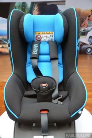 bmw-child-seat 1774