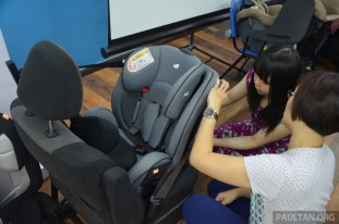child-passenger-safety-media-workshop-ppbm-volkswagen 20