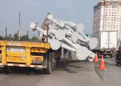 lorry-ldp-01