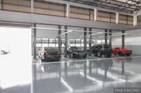sisma-auto-glenmarie-showroom 6