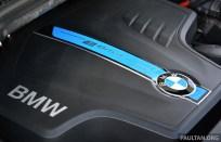 BMW X5 xDrive40e Munich 48