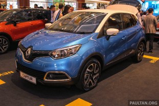Renault_Captur_Ext_22