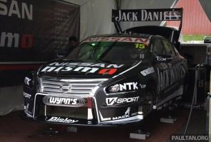 Aussie_V8_Supercars_Malaysia_ 001