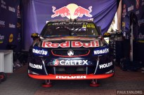 Aussie_V8_Supercars_Malaysia_ 019