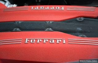 Ferrari 488 GTB Maranello 18