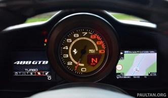Ferrari 488 GTB Maranello 44