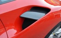 Ferrari 488 GTB Maranello 7