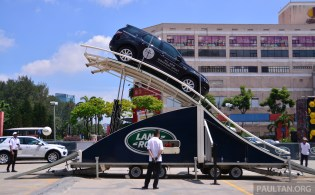 Land_Rover_Discovery_Sport_Malaysia_Terrapod_ 007