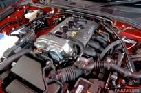 Mazda MX-5 34