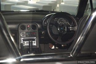 Mazda MX-5 NA 11