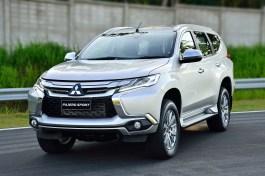 Mitsubishi-Pajero-Sport-0009