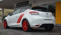 Renault_Megane_RS_275_Trophy-R_Malaysia_ 003