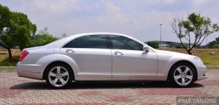 W221_Mercedes_S-Class_Malaysia_ 005