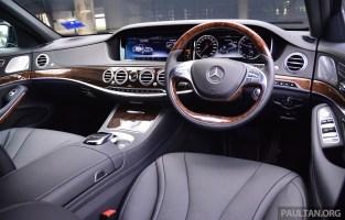 W222_Mercedes_S-Class_Malaysia_ 026