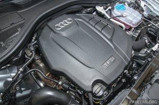 audi-a6-1-8-tfsi-facelift 50