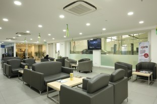 etcm-nissan-glenmarie-4s-centre-official-10