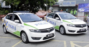 polis-preve