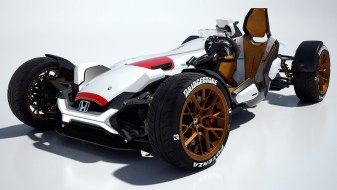 60394_HONDA_PROJECT_2_4_POWERED_BY_RC213V_TO_DEBUT_AT_FRANKFURT_A_COMBINATION_OF