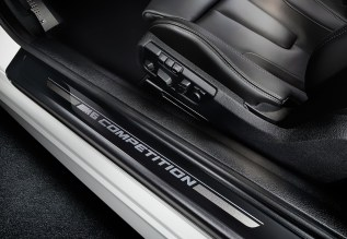 BMW M6 Coupe Competition Edition-04