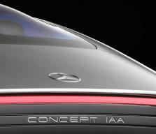 Concept IAA teaser 1