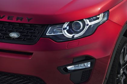 Land-Rover-Discovery-Sport-HSE-Dynamic-Lux-11