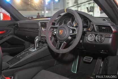 Porsche911GT3RS_29