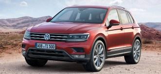 Volkswagen Tiguan-08