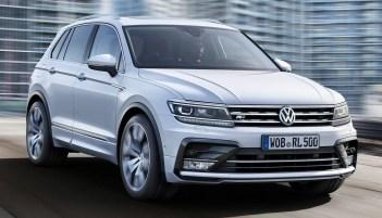 Volkswagen Tiguan-09
