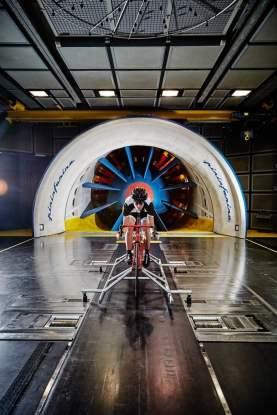 de-rosa-sk-pininfarina-bicycle-004-1