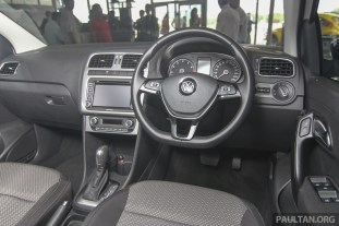 volkswagen-polo-trophy-launched-20