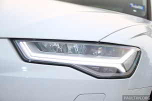 2015-audi-a6-1.8-driven-local-review- 006