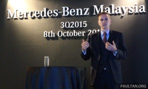 2015-mercedes-benz-malaysia-q3-results- 004