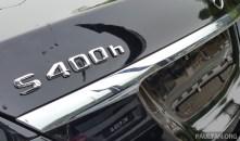 2015-mercedes-benz-malaysia-s-400h-badge- 002