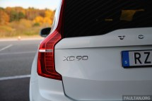 2015-volvo-xc90-driven-in-sweden- 020