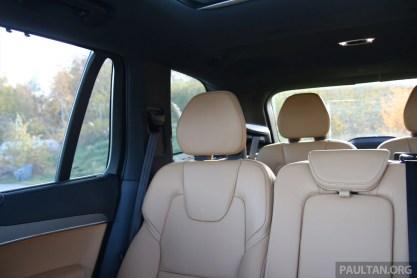 2015-volvo-xc90-driven-in-sweden- 045