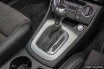 Audi_Q3_facelift_Malaysia_ 033