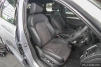 Audi_Q3_facelift_Malaysia_ 048